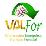 valfor